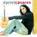 Caballero/Daniel Casares