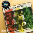 The Best of 1991-1995 - Archívum/Ladanybene 27