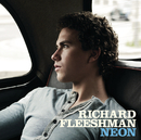 RICHARD FLEESHMAN/NE/Richard Fleeshman