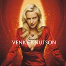 Crush/Venke Knutson