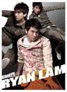 Ryan Lam/Ryan Lam
