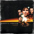 アイ・エンパイア/Angels & Airwaves