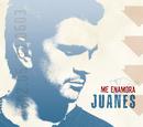 Me Enamora/Vulnerable /Fijate Bien/Un Dia Normal (International)/Juanes