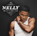 Wadsyaname (Int'l 2Trk)/Nelly