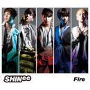 Fire/SHINee
