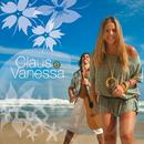 Claus & Vanessa/Claus, Vanessa