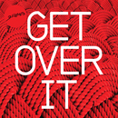 Get Over It (Digital Version)/Guillemots