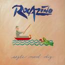 Sejle Med Dig/Rocazino