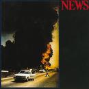 News/News