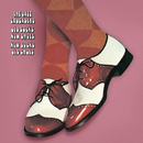Old Socks, New Shoes.../The Jazz Crusaders