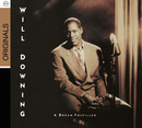 A Dream Fulfilled/Will Downing