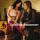 One Love/Johnson & Häggkvist