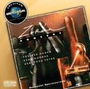 Koncert 1996 (Archivum)/Zorán