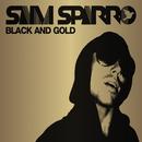 Black & Gold (Album Version)/Sam Sparro
