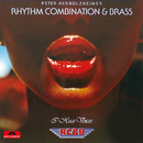 I Hear Voices/Peter Herbolzheimer Rhythm Combination & Brass