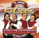 Stolz Auf Österreich/Die Edlseer