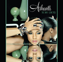 The Way That I Love You (Radio Version)/Ashanti