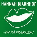 En På Frakken/Hannah Bjarnhof
