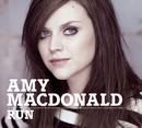 Run (Live from Barrowland Ballroom)/Amy Macdonald