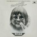 Touchdown/Peter Herbolzheimer Rhythm Combination & Brass