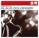 KLAUS DOLDINGER/SHAK/Klaus Doldinger