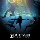 Life Left To Go/SafetySuit