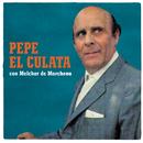 "Pepe ""El Culata"" con Melchor de Marchena/Pepe ""El Culata"""