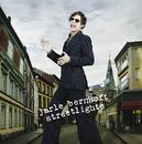 Streetlights (e-single)/Jarle Bernhoft