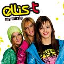 My Music/Ellis-T
