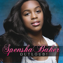 OUTLOUD!/Spensha Baker