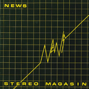 Stereo Magasin/News