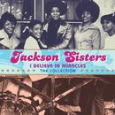 ミラクルズ/Jackson Sisters