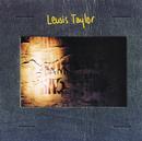 LEWIS TAYLOR/Lewis Taylor