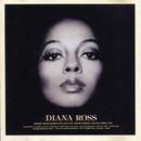 Diana Ross/Diana Ross
