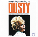 Ev'rything's Coming Up Dusty/Dusty Springfield