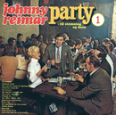 Party 1/Johnny Reimar