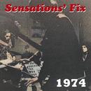 Sensations  Fix/Sensations Fix