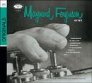 Octet/Maynard Ferguson