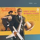 Goin' Latin/Ramsey Lewis
