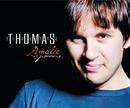 Amalie (e-single)/Thomas Brøndbo