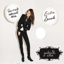 Sweet About Me / Echo Beach/Gabriella Cilmi