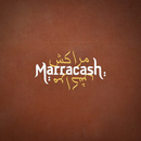 Badabum Cha Cha/Marracash