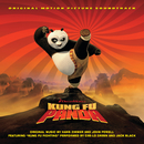 KUNG FU PANDA/Soundtrack