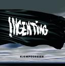 Kjempegreier/Ingenting