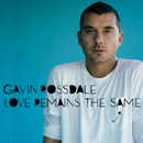 Love Remains the Same (International Version)/Gavin Rossdale