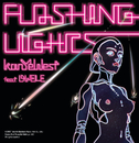 Flashing Lights/Kanye West