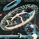 Flying Tapes/Sensations Fix