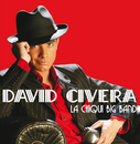 La Chiqui Big Band/David Civera