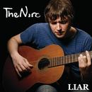Liar/The Niro