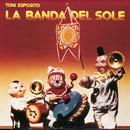La Banda Del Sole/Tony Esposito